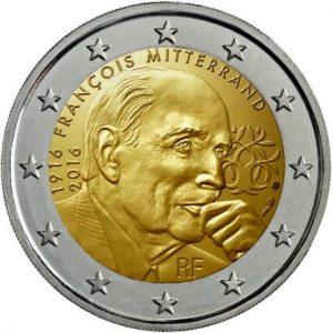 France2€2016