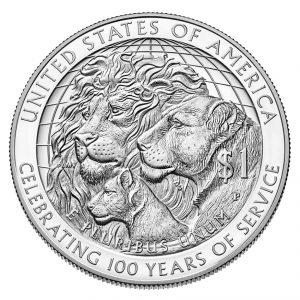 LionsclubdollarV