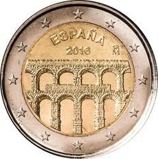Spain2€2016
