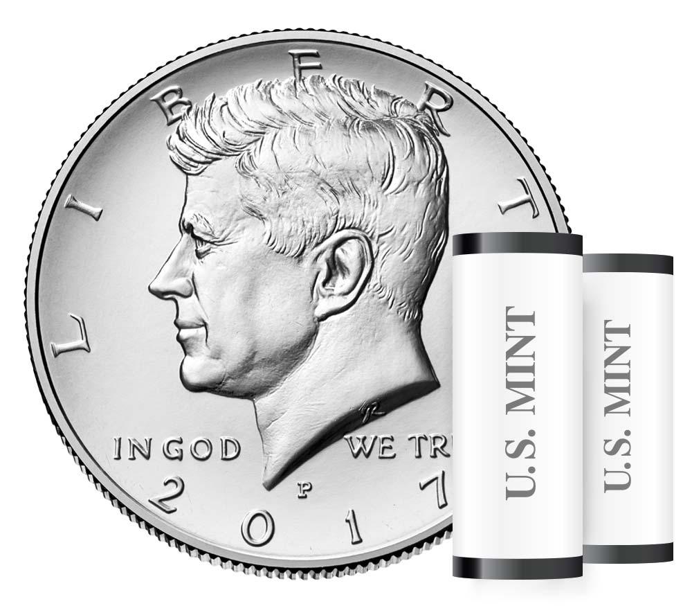 Une monnaie, une histoire -